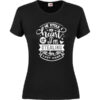 He Stole My Heart Fitted Tee