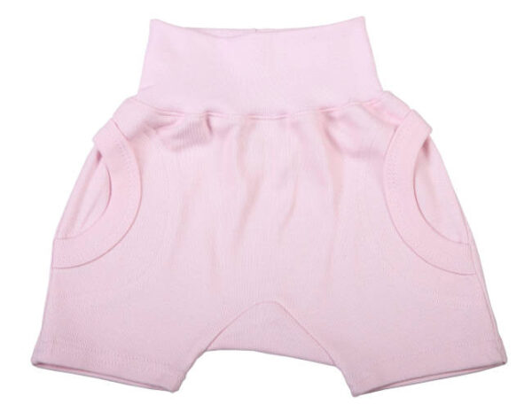 Baby Slouch Pants