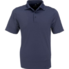 Gary Player Wynn Golf Shirt Mens Navy