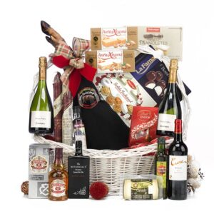 Hampers and Gift Sets
